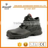 China factory safety shoe manufacturer,high heel steel toe safety shoes,steel toe safety shoes