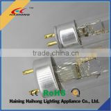 uv lamp T 8 15W/GL G13 254nm sterilization lamp tube                                                                         Quality Choice