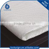 E-glass white fiberglass fabric, popular type heat shields fiberglass cloth factory