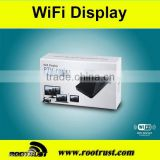 Dual Band 5G.2.4G support XBMC Screen Mirrorring wifi display miracast