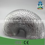 flexible duct aluminum flexible duct rectangular flexible duct fire resistant flexible duct insulated flexible duct
