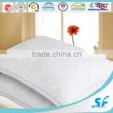 Cheap Professional Factory White Down Feather Pillow                                                                                         Most Popular