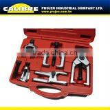 CALIBRE 5pc Ball Joint Tie Rod End Separator Set