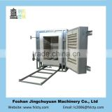 electrical kiln for pottery highest tempureture 1280                                                                         Quality Choice