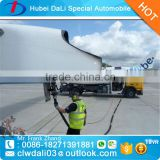 4X2 5m3 fuel dispensing trucks/aircraft refueling trucks for sale                                                                         Quality Choice