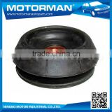 MOTORMAN Welcome OEM cheap shock absorber mounting 0344525 90538936 for Opel Astra G,Combo                                                                                         Most Popular