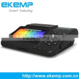 Android Cheap Touch Screen POS System with Barcode Scan