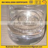 Plasticizer Diethyl phthalate 84-66-2