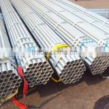 factory scaffolding seamless steel pipes for transmission of petroleum,natural gas,drilling,pumping and other fields