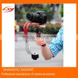 Save 10% Professional Handheld Video stabilizer For Digital Camera video stabilizer