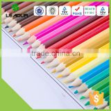 china color pencil sets adults