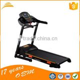 house fit treadmill
