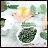 Chinese special grade loose black tea
