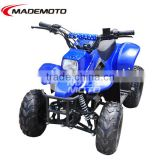 110cc atv 100cc atv quad 4 wheeler cool sports atv 250cc 400cc atv quad bikes