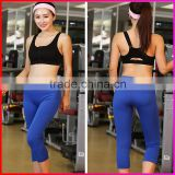 Breathable Tight Yoga Pants Sport running Leggings for Women                                                                         Quality Choice