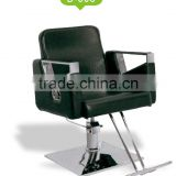 B-008 woman barber chair hairdressing chair hair salon equipment barber chair