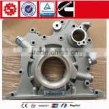 Hot Sale Cummins Diesel Engine Accessories ISF2.8/ISF3.8 Lubricating Oil Pump 5286816, motor engine parts