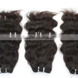 Best Selling Virgin Remy Braizilian Human Hair Extension