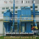 High Quality Dust Collector/Dust Filter Bag/High Quality Dust Collector For Coal-fired Boiler