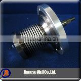 Stainless steel No leakage Bellows components-Stainless steel Non-standard mechanical seal(AD05002)