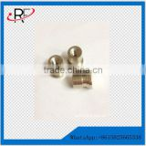 brass insertbolt from china manufacturer connector spare parts milling parts turning parts component precision
