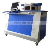 Factory price Channel Letter(bender) Bending Machine