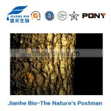 Traditional Chinese Medicine Pine Bark Extract Quality Antioxidant Supplement French Pine Bark Extract