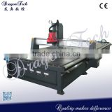 making doors and windows, cnc wood carving machine, cnc engravig machine for woodworking DT2060ATC