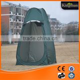 Camping Pop up Tents Shower Toilet Tents