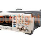 Arbitrary Waveform Generator, Function Generator 25MHz, 2 Channel, USB UTG2025A