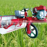 Paddy planter/paddy planting machine/rice planting machine and prices low