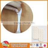 Picture hanging strip Command adhesive double faced tape