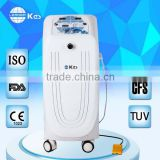 Portable Oxygen Facial Machine Oxygen Water Jet Peeling Hydro Hyperbaric Oxygen Cleaning Skin Facial Machine Dermabrasion Supersonic Skin Scrubber Beauty Machine Face Peeling Machine Oxygenated Water Machine