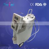 Hydro Dermabrasion Intraceutical 2 Airbrush Gun Oxygen Jet Facial Machine 95% Purity Oxygen Infusion Facial Machine