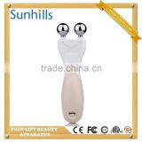 Sunhills personal care multi-functional face-lift beauty apparatus