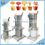 Industrial Juice Machine, Fruit Juice Blender, Juice Extractor
