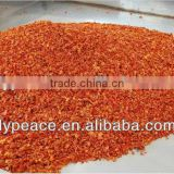 direct manufaturer for tomato flakes products