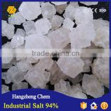 sodium chloride , rock salt price , snow salt