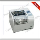 Medical Oscillator For Lab | Solid Liquid Separation Centrifuge | Mixing Shaker frozen Thermostatic Oscillator TOPT-100C