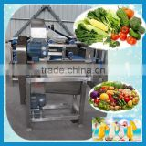 Fruit juice machine fruit and vegetable manual juicer/vegetable extractor/fruit crushing machine