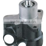 OEM manufacturer, Geniuns parts for TATA truck Turbo 2632 4660 0111 263246600111 power steering pump