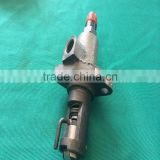 diesel engine parts fuel injection pump from China manufacturer for L series engine part