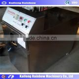 Made in China High Capacity Fish Cleaning Machine Fish killing machine|Fishing Cutting Machine| Fish processing machine