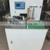 CNC High Speed Toothbrush Tufting Machine/toothbrush machine