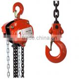 hand pulley chain hoist, yale kito vital toyo manual chain hoist