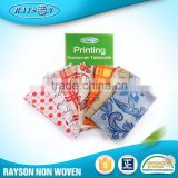Alibaba India Pp Non-Woven Table Cloth Manufacturer
