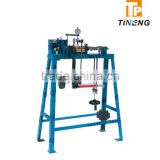Electric Strain Direct Shear Testing Apparatus