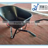 China wholesale best price free sample hand power tools wheel barrow