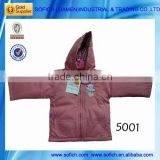 Baby Girls Dresses Coats And Jackets Closeout