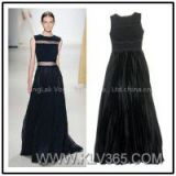Women Elegant Dress Long Evening Dress Wholesale
